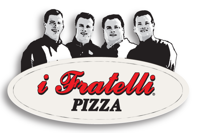 Ifratelli pizza coupons
